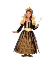 juliet costumes beautiful renaissance era costumes for kids u0026 adults
