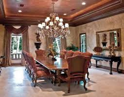 img with formal dining room drapes awesome image 17 of 20