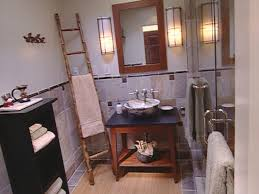 Bathroom Decor Ideas Pictures Best 25 Zen Bathroom Decor Ideas On Pinterest Zen Bathroom