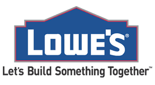 my thanksgiving gratitude to lowes critical financial critical