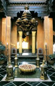 133 best moroccan style images on pinterest moroccan style bill willis book indian interior designmoroccan designmoroccan stylearabian decormoroccan interiorsmoroccan