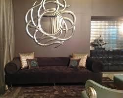 100 interior design companies in delhi architects in