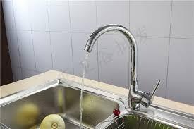 wholesale kitchen faucet kitchen faucet single handle ceramic cartridge chrome bathroom