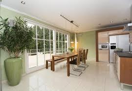 hängele küche esszimmer stuhl küche esstisch sitzbank hängele couchstyle