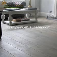 siberian oak flooring carpet vidalondon