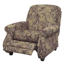 jackson belmont sofa suffolk sofa in burlap fabric by jackson furniture 4426 03