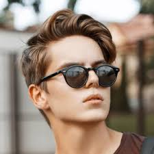 awesome haircuts for 11 year pld boys men s hairstyles 2017