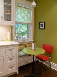 Tables For Small Kitchens by Tiny Kitchen Table Kitchens Design