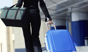 luggage allowance united united expands domestic routes international baggage allowance