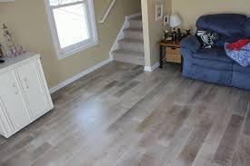 home inspiration u2013 dan higgins wood flooring