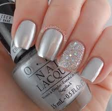 8 best metallic nails images on pinterest enamels metallic