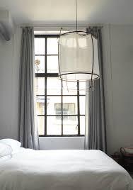 loft apartments east london best loft 2017