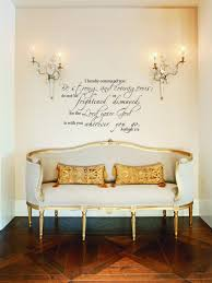 christian wall decals book of joshua wallpraise com i hereby command you bible verse decal