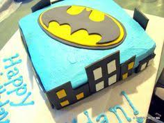 the 25 best easy batman cake ideas on pinterest batman cakes