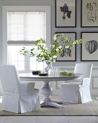 ethan allen dining room sets shop dining room furniture dining room sets ethan allen