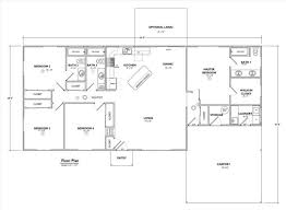 Small Bathroom Design Plans 100 Bathroom Floor Plans With Walk In Closet Best 20 Small