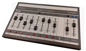 Radio Microphone Talk And Music About Products In Products Broadcast Consoles Broadcast On Bsw