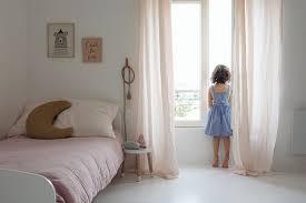 chambre petit fille chambre fille reportage en image bébé enfant et