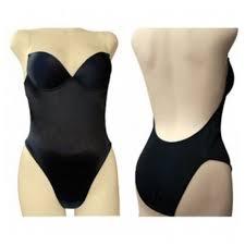 best 25 backless body shaper ideas on pinterest full body
