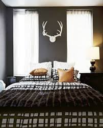 style manly wall decor images mens bedroom wall decor manly