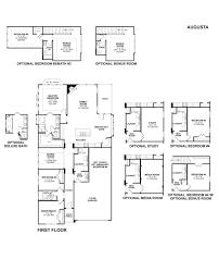 home plans florida engle homes floor plans florida luxamcc