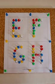 30 best preschool occupation lesson plan images on pinterest