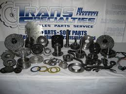 trans specialties products u003e automatic transmission u003e domestic