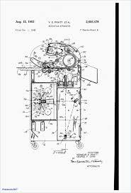 square d contactor wiring diagram pressauto net