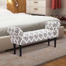 sofa bench ebay