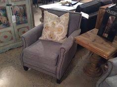 adams wingback chair cornerstone home interiors home