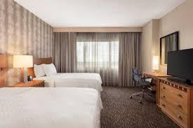 Arkansas business traveller images Embassy suites northwest arkansas hotel in bentonville jpg
