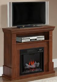 Sears Tv Wall Mount Sears Fireplace Tv Stand Dact Us