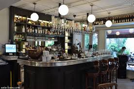 Bistro Home Decor Cafe Style Kitchen Decor French Cafe Kitchen Decorating Ideas