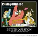 funny pep band quotes