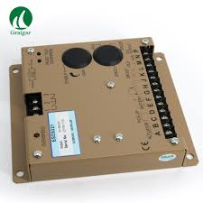 governor control unit governor control unit suppliers and