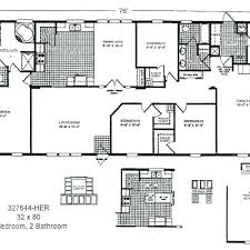 master suite house plans 2 master bedroom house plans 5 bedroom house plans with 2 master