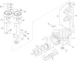 lexus parts manual toro parts u2013 lx460 lawn tractor