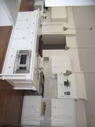 kitchen lighting ideas houzz kitchen white cabinets quartz countertops cabinet with vent hood