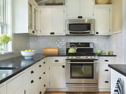 L Shaped Kitchen Designs With Island Pictures Kitchen 57 Kitchen Design Clean L Shaped Kitchen Designs With