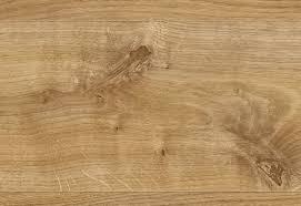 quickstep livyn balance click plus cottage oak vinyl