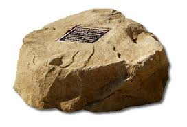 memorial rocks complete information on garden memorial rocks kern