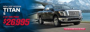 nissan finance quick pay certified pre owned cars trucks u0026 suvs at fontana nissan near ontario