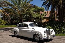 white bentley cars 1955 bentley s1 information and photos momentcar