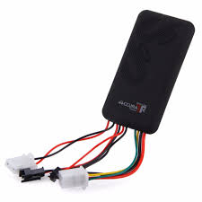 gt06 car gps tracker mini vehicle real time pc tracking system