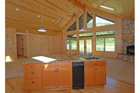 house plans with great rooms dining room house plans with great rooms