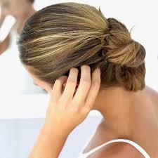 yellow puss filled ingrown hair ingrown hair white pus new doctor insights