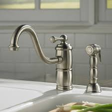 cucina kitchen faucets cucina san tropez 8300 kitchen faucet from home