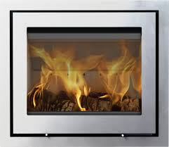 wood burning fireplace insert h570 r lotus heating systems a s