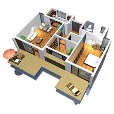 Kompletthaus Preise Container Haus Preise Ebenbild Das Wirklich Fabelhafte U2013 Phiimobel