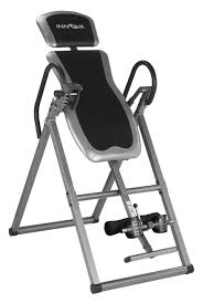 body power health and fitness inversion table inversion tables accessories sears
